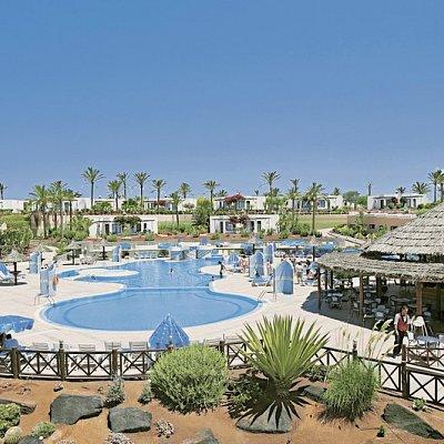 HL Club Playa Blanca ab 626 € jetzt buchen