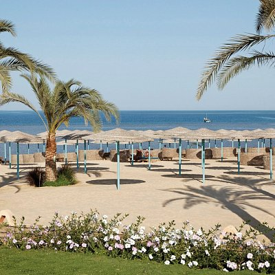 The Three Corners Sunny Beach Resort ab 434 € jetzt buchen