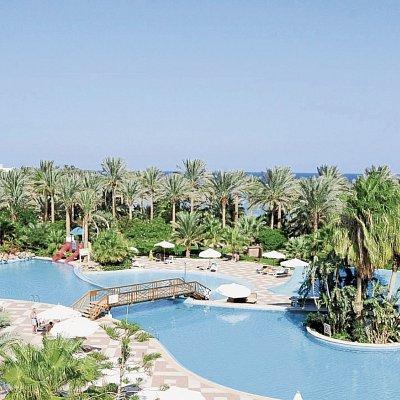 Brayka Bay Resort ab 585 € jetzt buchen